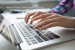 5 Cara Mendapatkan Uang Dari Internet Bagi Yang Mau