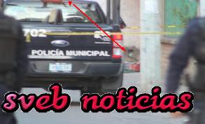 Hallan cuerpo encobijado en Leon Guanajuato este Jueves