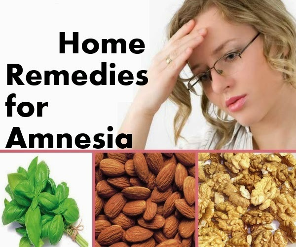 http://www.nhtips.com/2015/01/11-best-home-remedies-for-amnesia.html