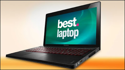 Top Rated Laptops 2015