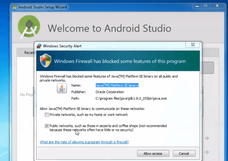 android studio 2.3.3 torrent