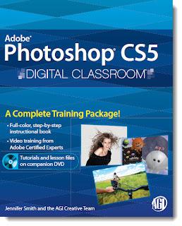 تحميل برنامج فوتوشوب CS5 مجانا - Download PhotoShop CS5 Free