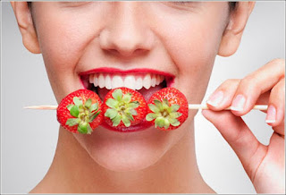 6 Cara Mudah Memutihkan Gigi Secara Alami Dan Murah