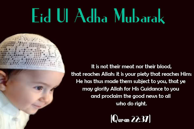 Eid-Ul-Adha-Mubarak-Photos-2016-HD-Photos-for-Download-Free