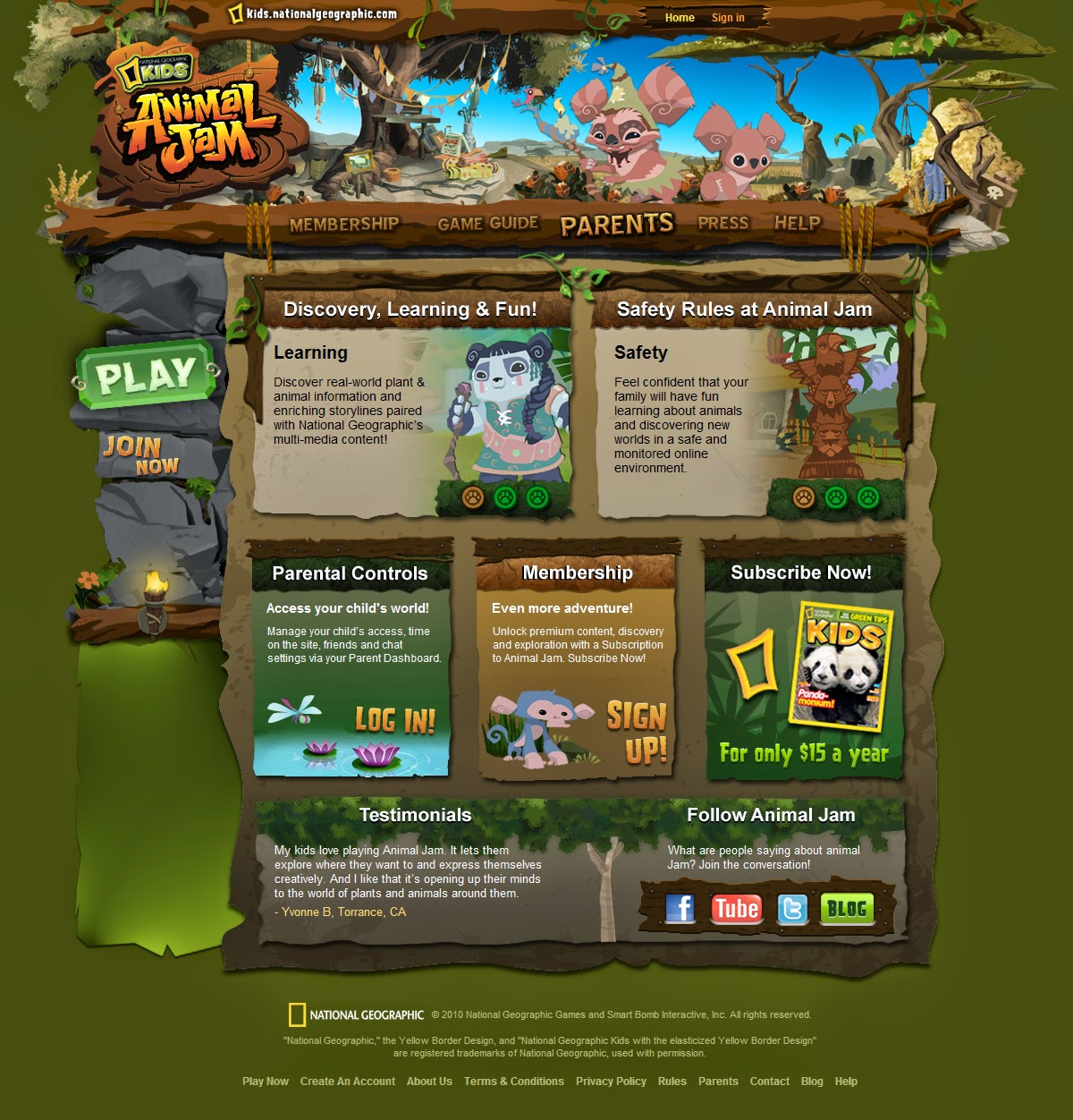 jam surveys www animal jam memberships codes generator 2016 www animal 3147
