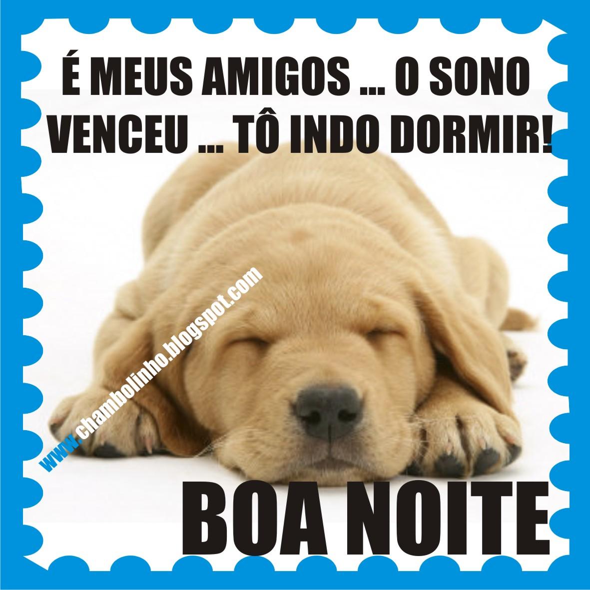 Imagens Com Frases De Boa Tarde Para Whatsapp