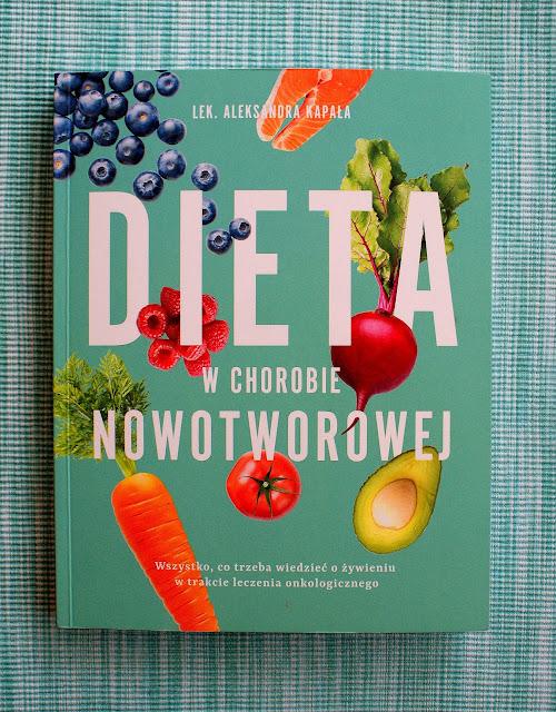 dieta w chorobie nowotworowej,dieta przy raku,rak-co jesc,onkologia co jesc,mam raka co jesc,chemioterapia co jesc,co jesc przy zatruciu pokarmowym,z kuchni do kuchni,katarzyna franiszyn luciano,dieta odchudzająca,