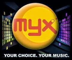 Discovering MYX the Review