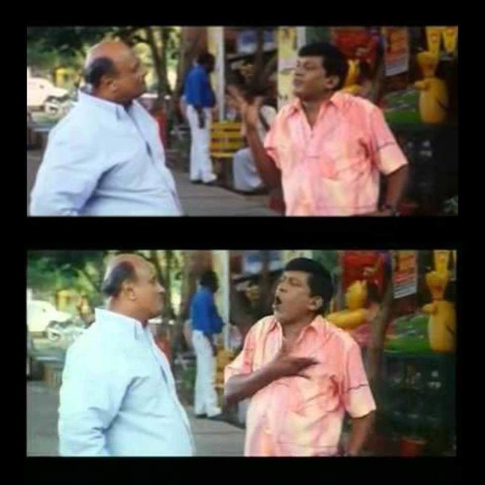 Imagenes De Meme Templates Tamil Vadivelu