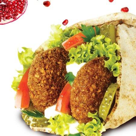 Kuliner halal di legian bali