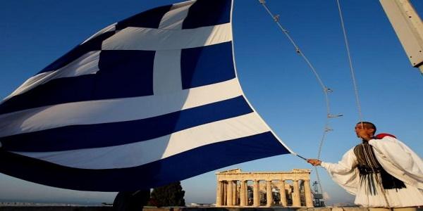 Η Τέλεια Καταιγίδα (The Perfect Storm): Ο Ερντογάν, oι Τσάμηδες, το Κυπριακό, και η απώλεια εθνικής συνείδησης