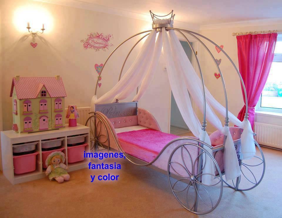 Imagenes fantasia y color decoraciones para tu hogar - Decoraciones para hogar ...