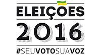 Eleições em Guajará-Mirim, Theobroma e Vilhena seguem indefinidas, informa TRE
