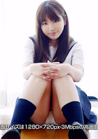 1000giri 160527satomi 1000人斬り 160527satomi めっちゃしたい!!改#138 ~大胆な女子校生はエッチに興味シンシン♪~