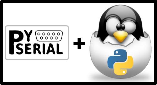 Serial port programming - eLinuxorg