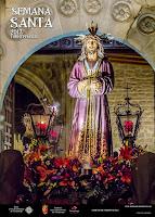 Semana Santa de Torreperogil2017 - Fernando Martínez Millán