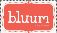 august bluum box
