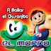 EL MORRO - A BAILAR EL GUSANITO - 2003