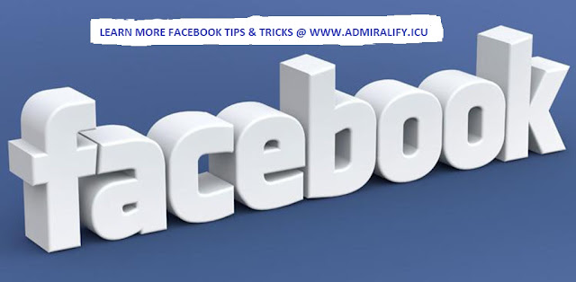 View Your Facebook Profile As Someone Else | How To View to See My Facebook Profile As Someone Else Does