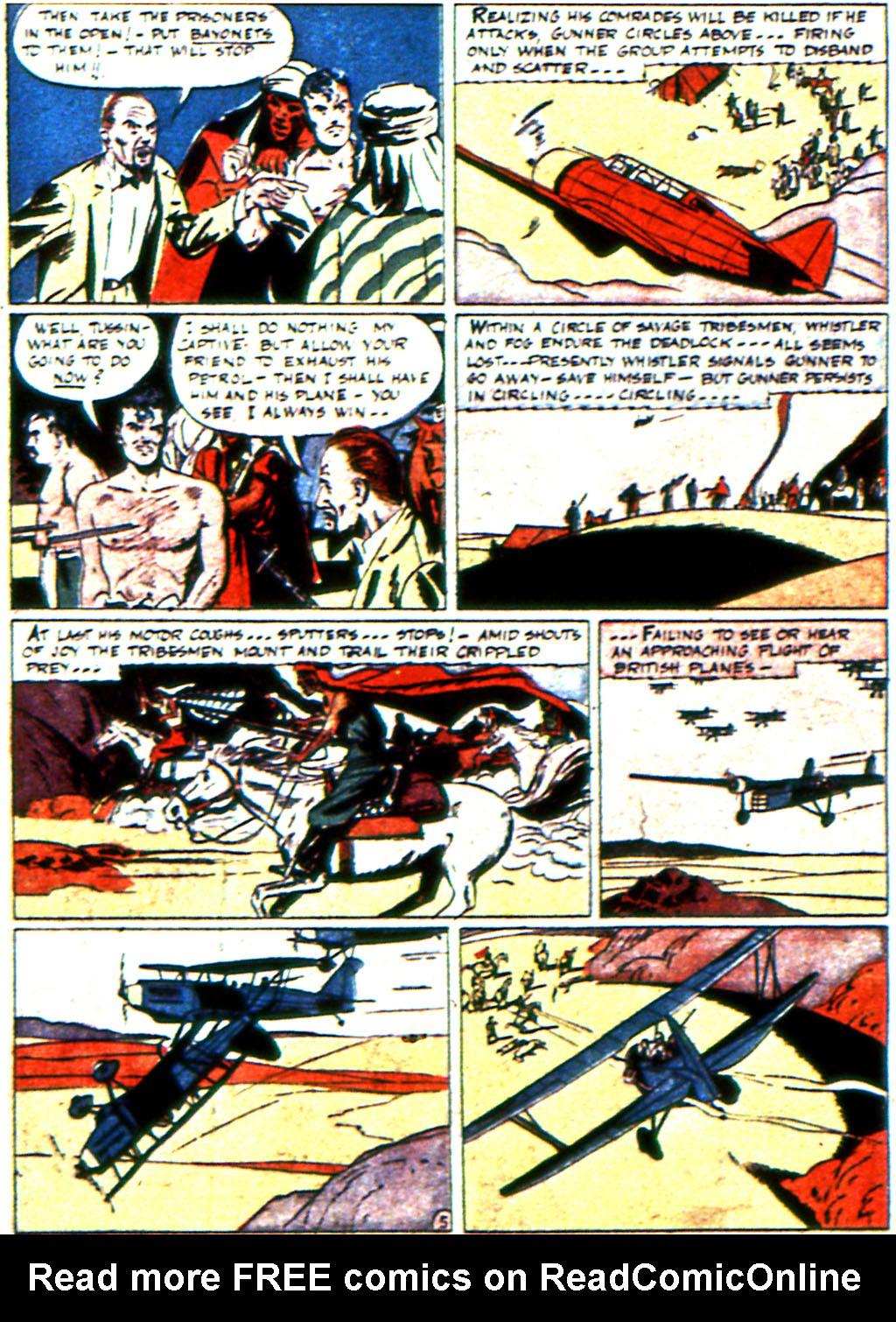 Action Comics (1938) 18 Page 51