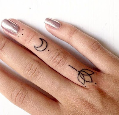 Pinterest Tattoos