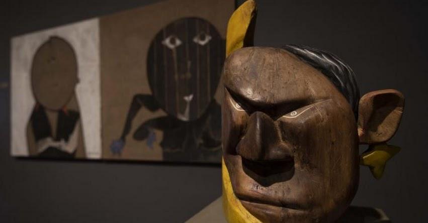 Ministerio de Cultura realizará foro internacional sobre museos y memoria (23 al 25 Mayo)