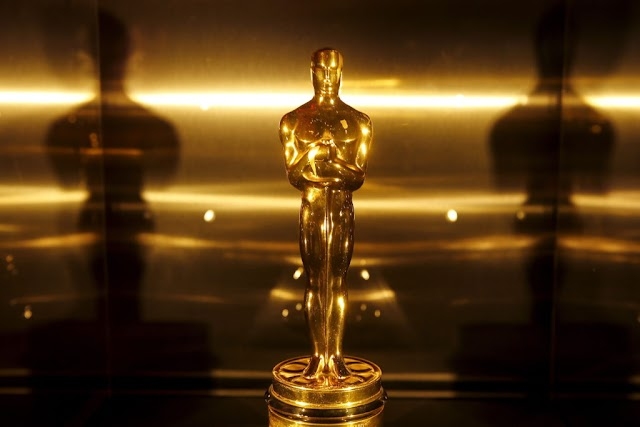 Full List of the Oscars 2019 Winners is Here - Realinfo