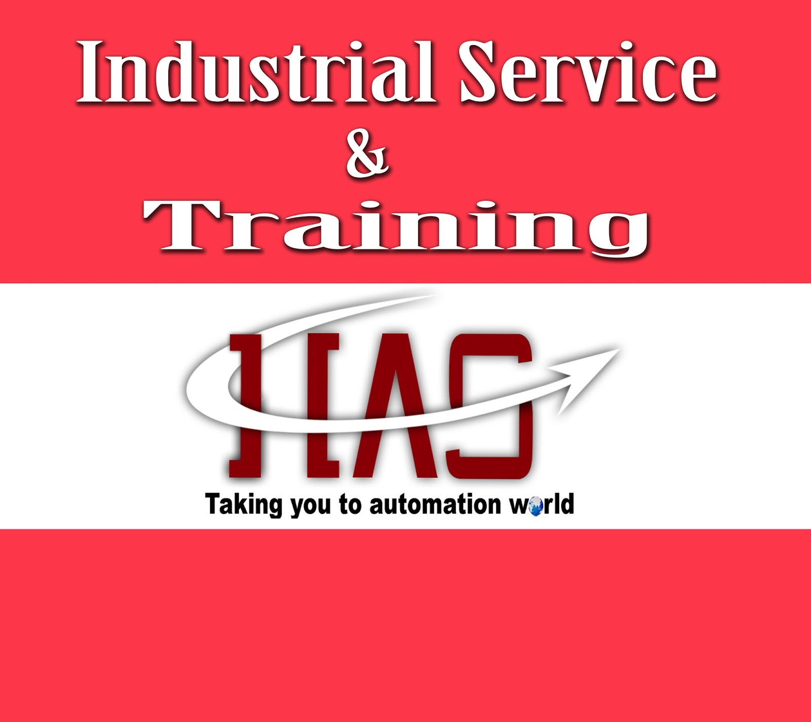 PLC SCADA DCS TRAINING IN CHENNAI | PLC AUTOMATION COURSE IN