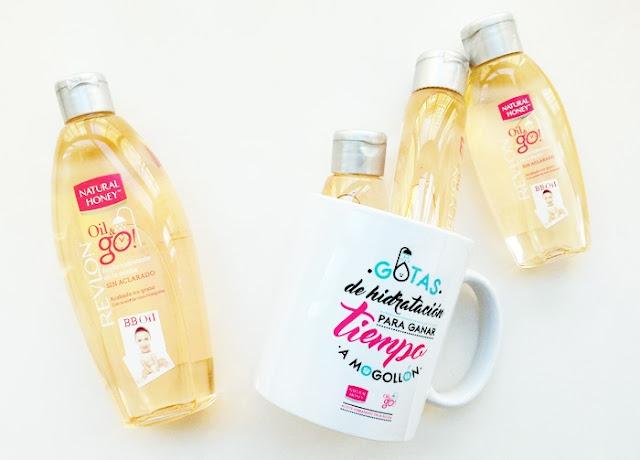 Oil&Go-Natural-Honey-2