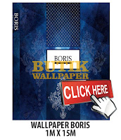 http://www.butikwallpaper.com/2018/05/wallpaper-boris.html