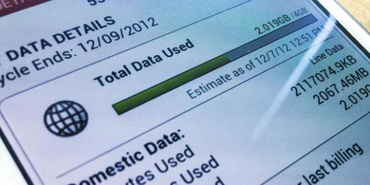 3 Trik Keren Cara Hemat Paket Data Agar Tidak Cepat Habis Untuk Semua Operator