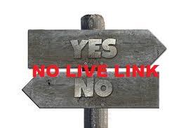 Cara Membuat Link Hidup dan Menonaktifkannya di Komentar Blog