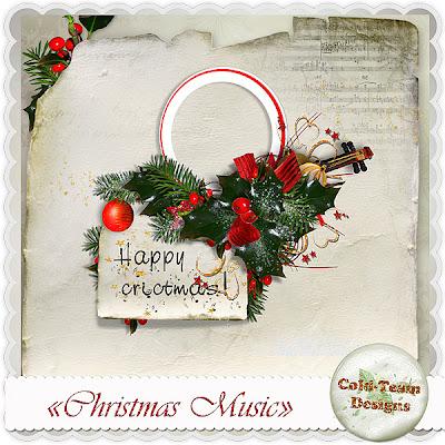 http://2.bp.blogspot.com/-Y7pdTSNYfy4/Trz4qQUBd_I/AAAAAAAAArQ/GKbccD2dr4E/s400/Christmas+music.jpg