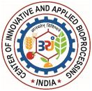 CIAB-recruitment-www.tngovernmentjobs.in