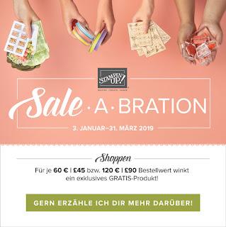 https://stempeleckchen.blogspot.com/2019/01/start-der-sale-bration.html