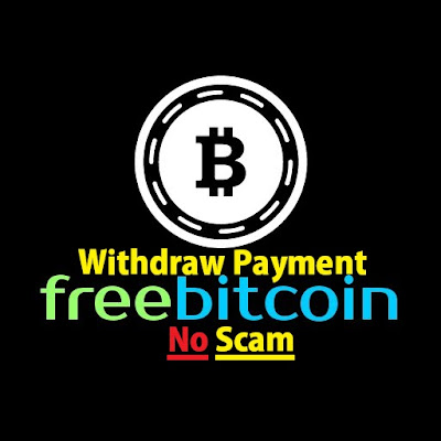 Bitcoin Gratis Freebitco.in