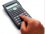 Simulateur achat comptant ou à crédit : Faut il faire un crédit pour financer votre investissement immobilier ?