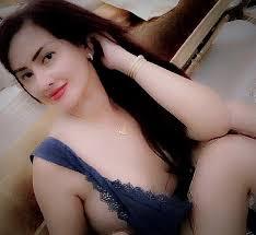 https://ceritasexdewasa168.blogspot.com/2017/11/cerita-sex-dewasa-menikmatin-tubuh.html