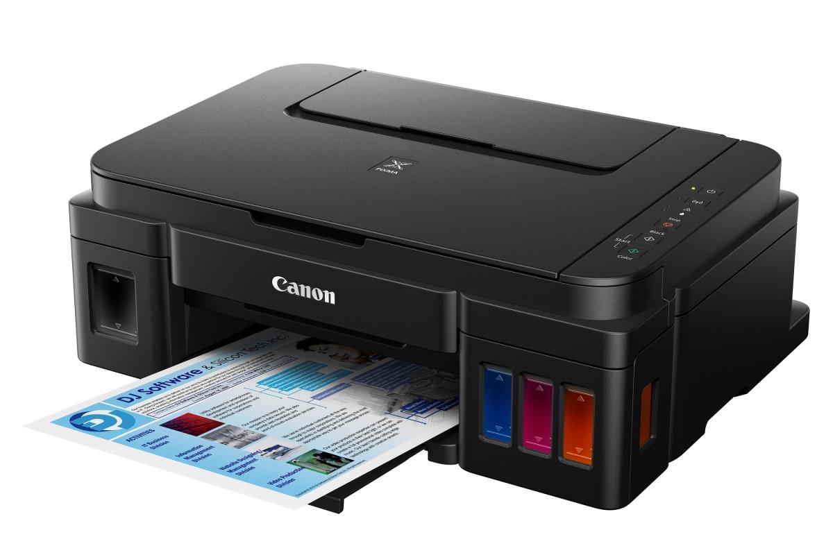 Canon Pixma G3000 Driver Download Mac, Windows