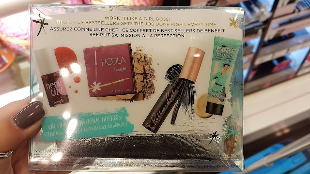regali di natale sephora - kit benefit_02