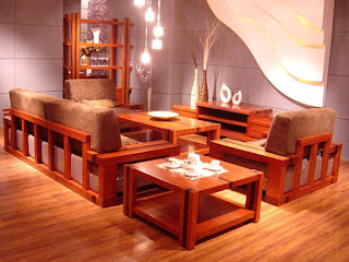 Tips For Getting the Right Furniture For Your Home