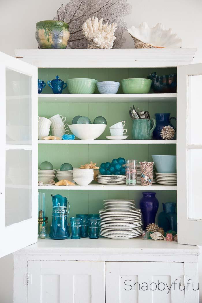 beach-coastal-vintage-cabinet-shabby-chic