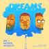 URBAN MUSIC: ARC - DREAMS FT IMOHTAL + ANGELOH