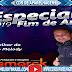 CD O MELHOR DO TECNOMELODY (ESPECIAL DE FIM DE ANO) DJ BISMARCK