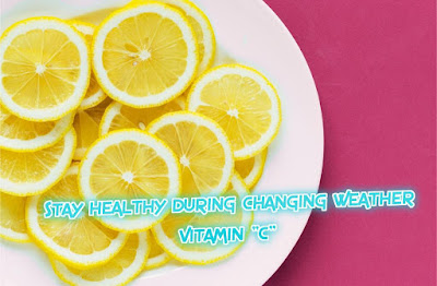 How-to-take-care-of-your-health-during-weather-change,Home-Remedies
