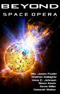 https://www.amazon.com/BEYOND-SPACE-Milo-James-Fowler-ebook/dp/B012TOHYI0/ref=asap_bc?ie=UTF8
