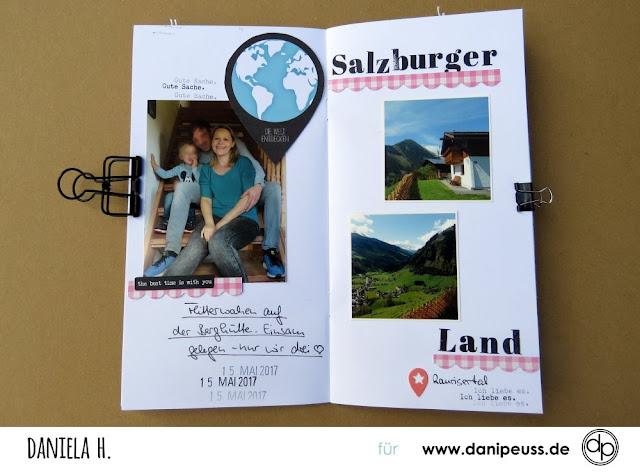 https://danipeuss.blogspot.com/2017/07/project-life-im-danidori-erinnerungen.html