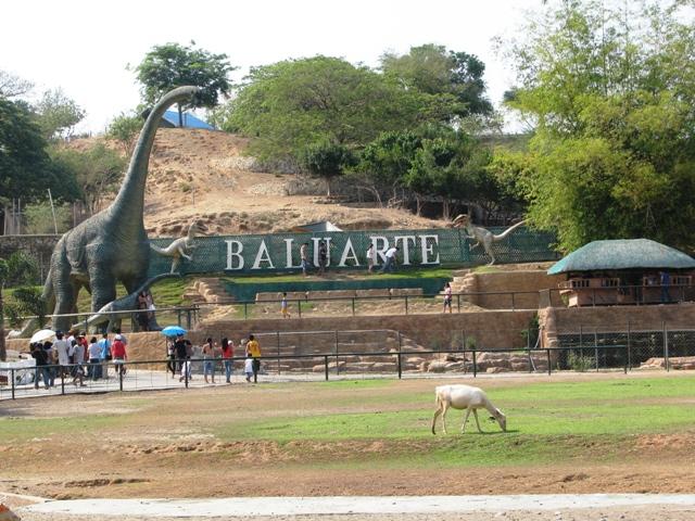 BAluarte Ilocos Sur, vigan ilocos sur, things to do in vigan, vigan attractions, vigan tourist destinations