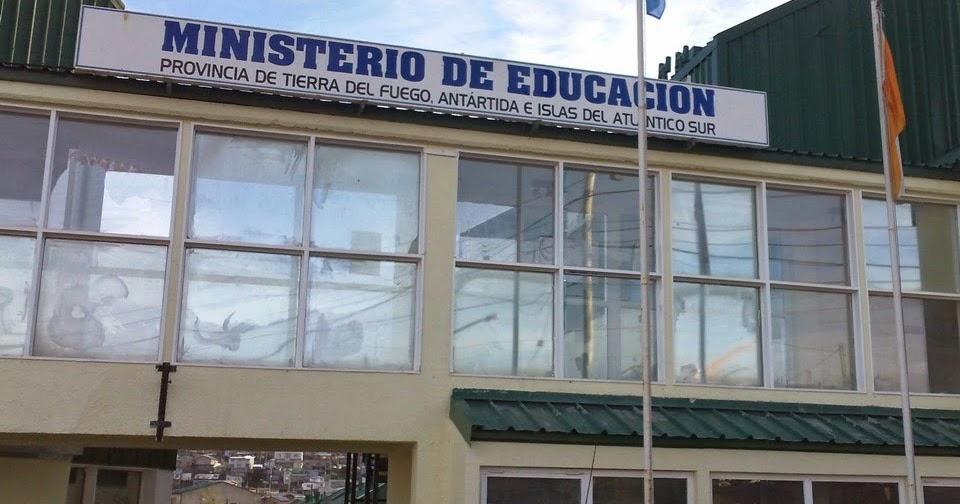 100 docentes cobran aca pero viven en el norte cronicas for Docentes en el exterior 2016