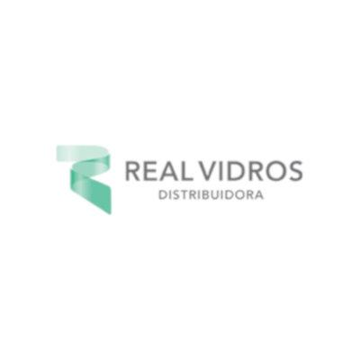 Real Vidros